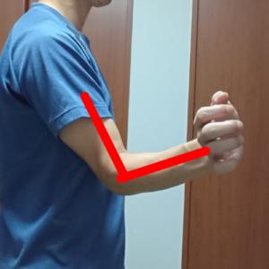 右手の使い方11