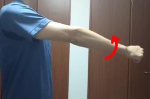 右手の使い方12