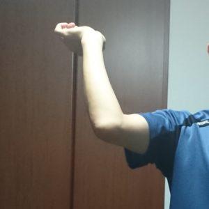 右手の使い方3