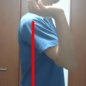 右手の使い方8