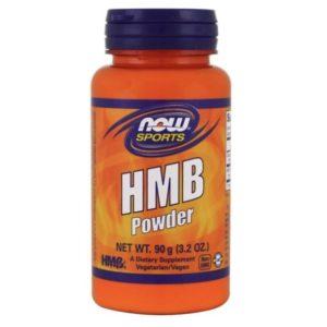 iHarb【HMBパウダー】